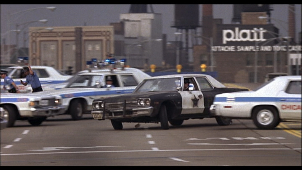 Blues Brothers, The* Blues Brothers - Made In America